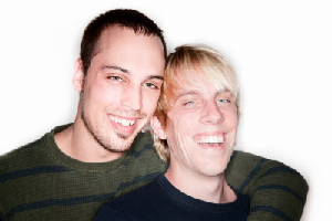 Gay Webcam Chat And Dating - Free Trial